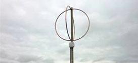 Wideband Small Receiving Loop Simplified