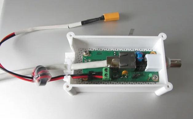 icon-tech-antenna